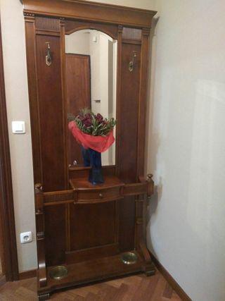 Recibidor - mueble entrada