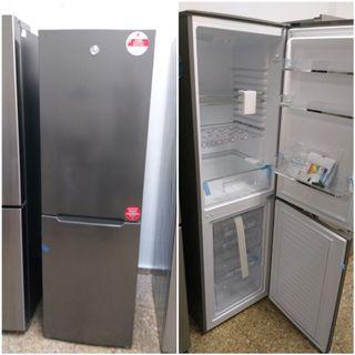 frigorífico HOOVER