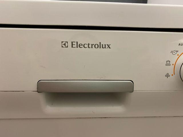 Lavavajillas Electrolux. Perfecto estado, oferta!!