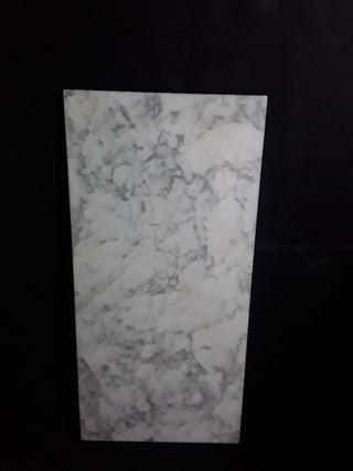 MARMOL 37 cm x 76,5 cm