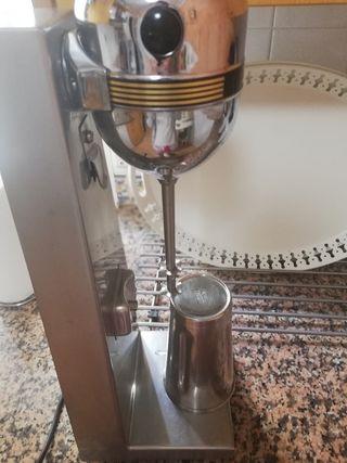 Batidora mezcladora Lomi