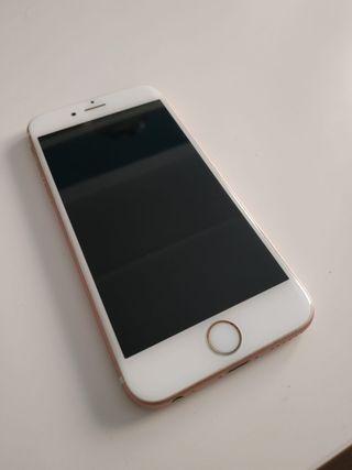 iphone 6s 128gb rosa