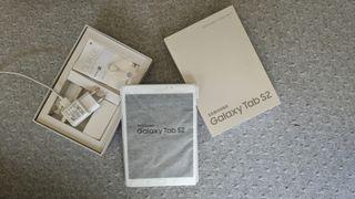 "Samsung Galaxy Tab S2 8"" (SM-T713)"