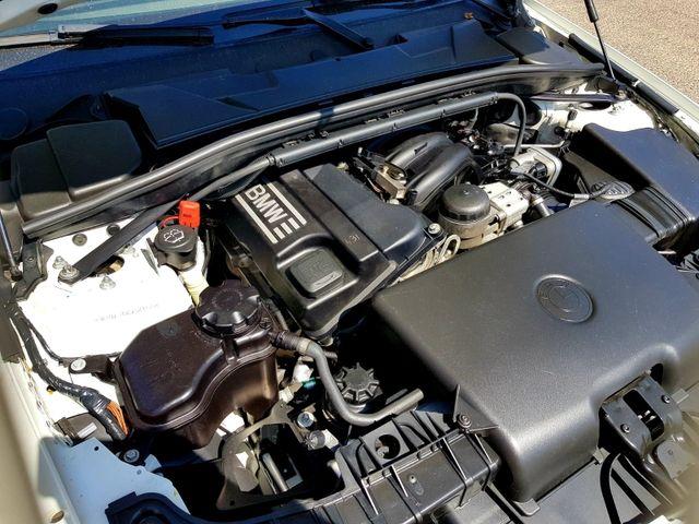 BMW Serie 1 automático