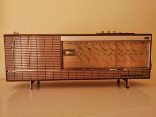 Radio Transistor Lavis 980