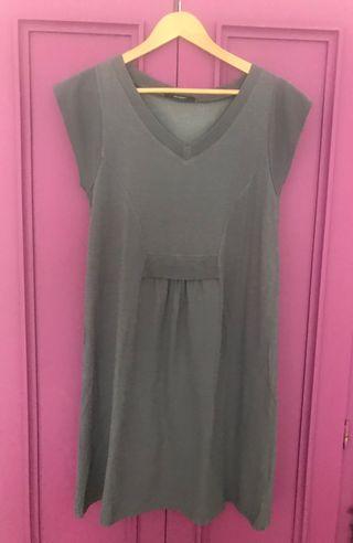 Vestido Sita Murt algodón