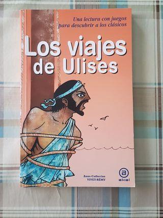 Libros de cultura clásica para leer