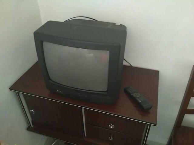 Television Daewoo 15'