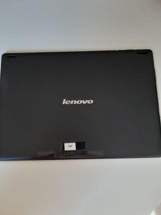 Tablet Lenovo 10, 16 GB