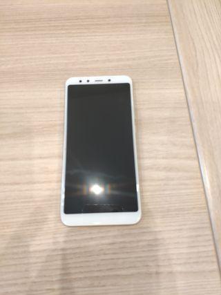 Móvil Xiaomi Mi A2