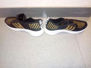 Zapatos sin usar para niña