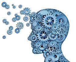 psicologa on line