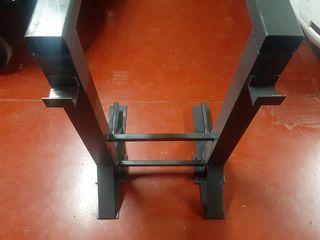 press de banca banco de pecho banco de pesas