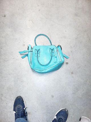 venta de bolso