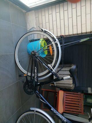 Bh bolero bici de paseo