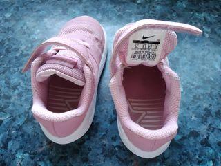 Zapatillas Nike T 22