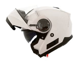 CASCO SHIRO SH-507