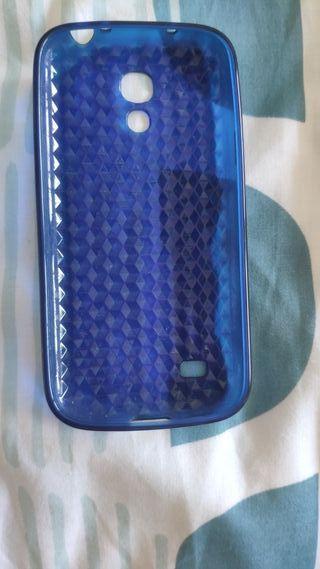 Funda Samsung Galaxy s4 mini