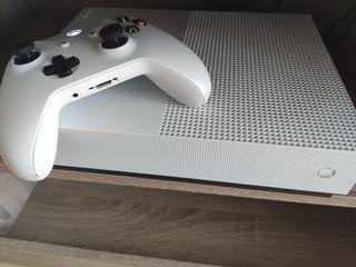 Xbox one s digital 1000gb.