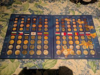 Colección de Euros