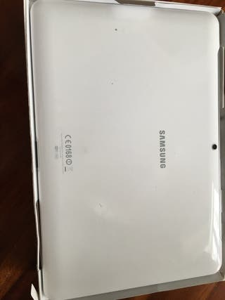 Samsung galaxy Tab 2. 10.1