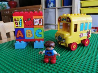 Lego Duplo 10603