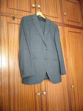 traje caballero de verano primeras marcas