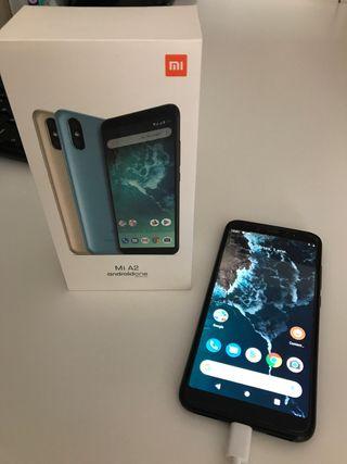 Xiaomi Mi A2 ( no envío )