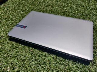 Ordenador Portátil Packard Bell 17 pulgadas