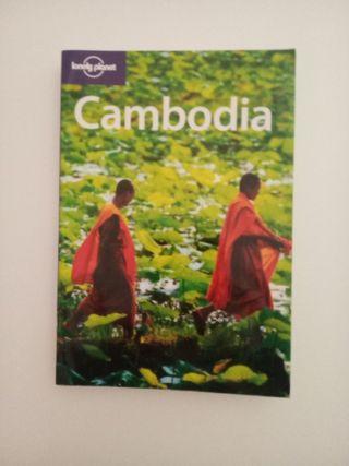 Guia Cambodia
