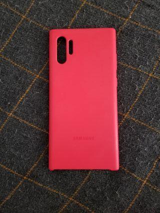 Funda Samsung Galaxy Note 10 plus