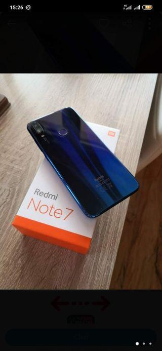 Xioami Redmi Note 7 64GB