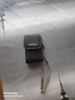 se vende cámara digital