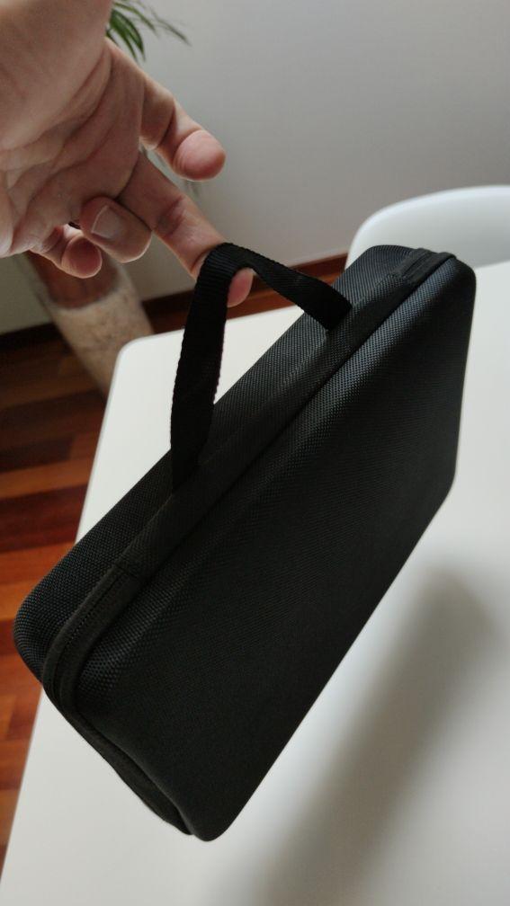 GoPro 3+ Black Edition como nueva!