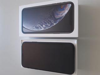 IPhone XR Negro 128Gb
