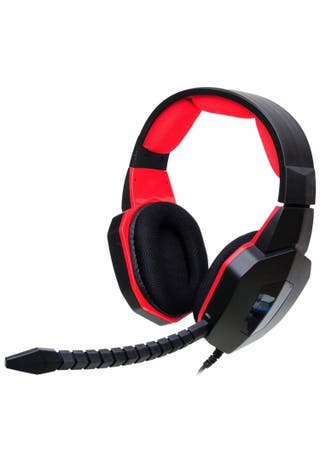 Auriculares EasySMX HUHD