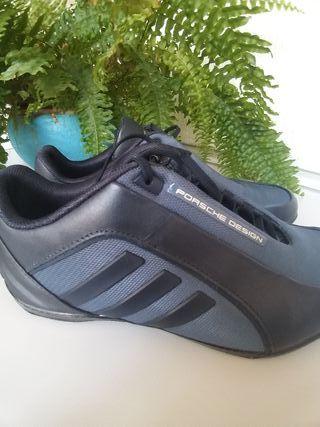 Zapatillas Casual Adidas