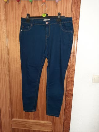 Pantalones Primark