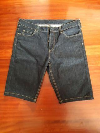 Pantalones Carhartt Hombre