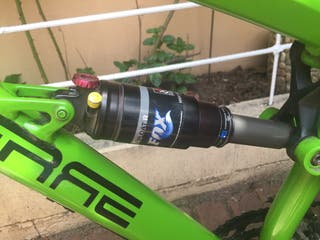"""Bicicleta lapierre spicy 316 26"""""""