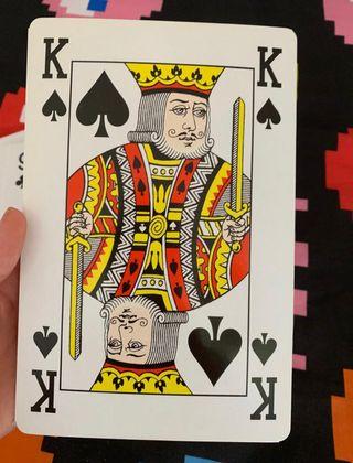 Poker xl