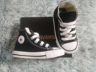 Converse n 22