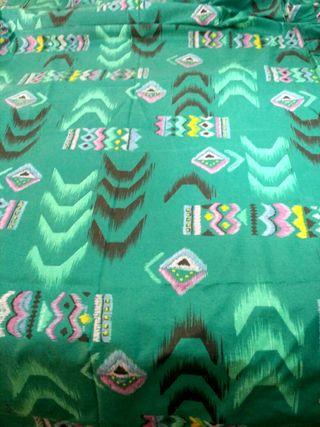 Cubierta de cama de 90cm