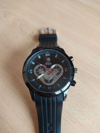 Reloj TAG HEUER Grand Carrera calibre 36