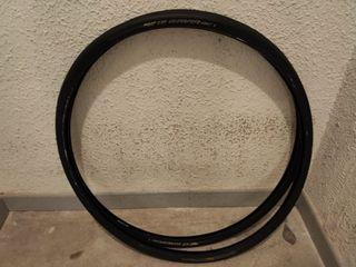 Neumáticos giant