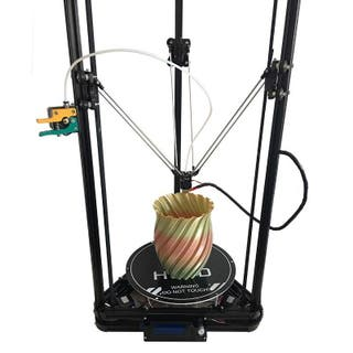 Impresora 3d HE3D K280