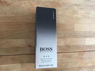 Hugo Boss SOUL Natural Spray 90 ml