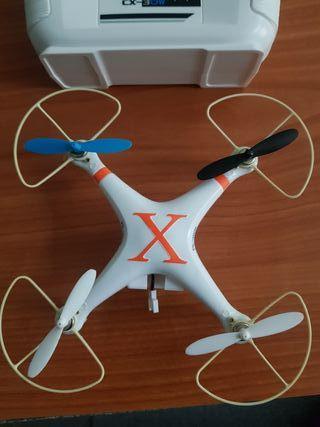 ***DRON***