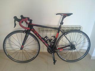 Bicicleta de Carretera Olympia 799 Ultegra