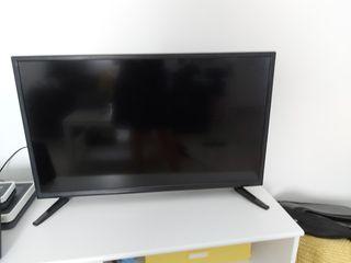 Televisor TD 32 pulgadas